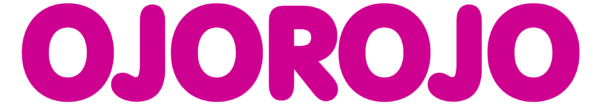 ojorojo.tv